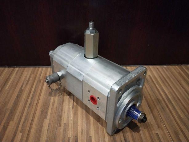 Pompa hydrauliczna tc20 TEREX tc16