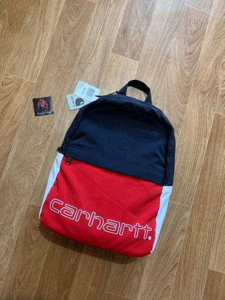 Рюкзак carhartt wip terrace backpack