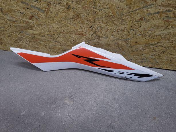 KTM 690 Enduro owiewka boczek