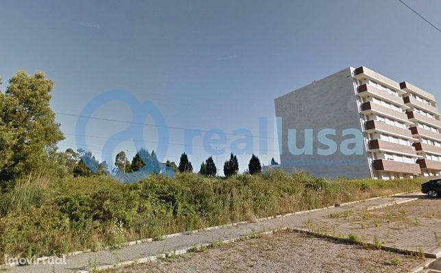 Terreno urbano c/ 320m2 Valongo, Ermesinde, Excelentes condições de fi