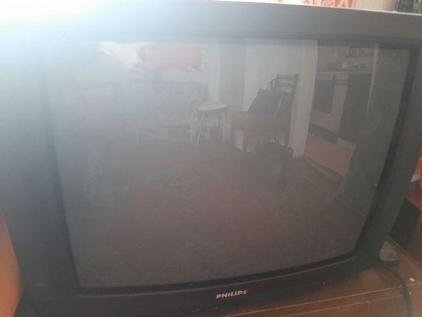 Телевізор філіпс