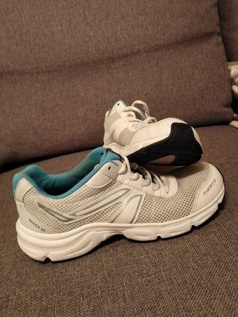 Buty do biegania 40 25,5cm Kalenji ekiden 50