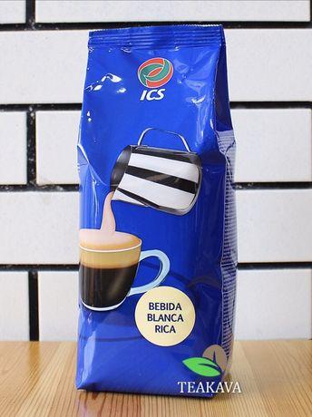 Сухие сливки ICS Bebida Blanca Rica, 1 кг