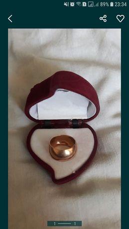 Кольцо , обручалка