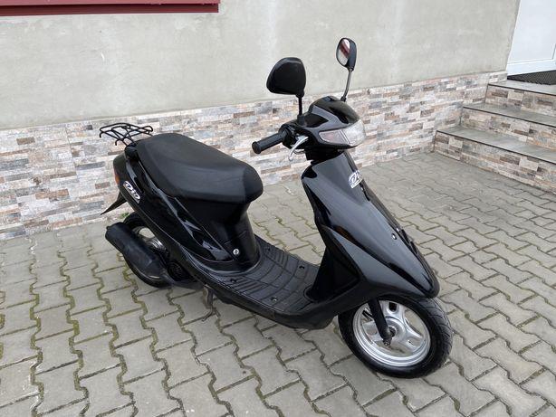 Honda DIO 27  ІДЕАЛ