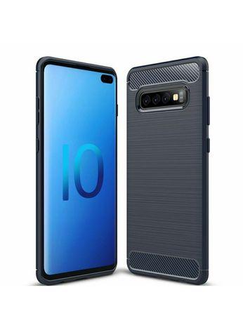 Чехол для Samsung galaxy S10 plus