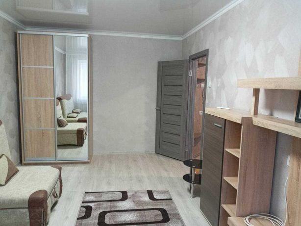 Аренда 1-комнатной квартиры в хорошем состоянии 28О