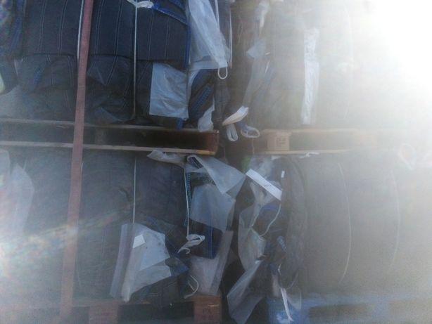 big bag bags wentylowany na marchew ziemniaki cebulę 90/90/170 cm