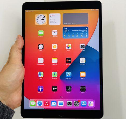 Магазин! !iPad Air (3rd gen) 2019 Wi-Fi + Cellular 256GB Space Gray