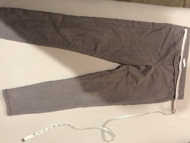 Spodnie legginsy Promod, r. M