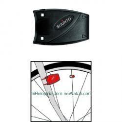 Suunto Bike Pod