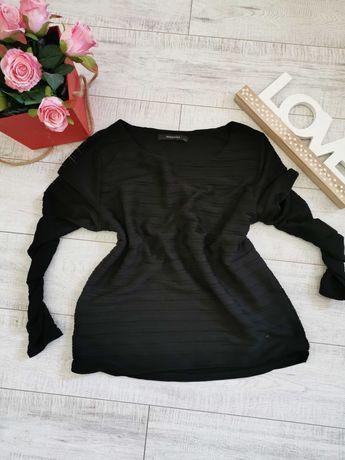 Bluzka RESERVED Black L, XL