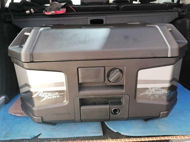 Top Case 58L Original Honda Africa Twin 1100