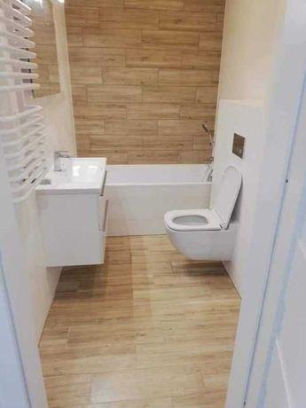 Wykończenia wnętrz zamkniemy twoje mieszkanie pod klucz zapraszam:-)
