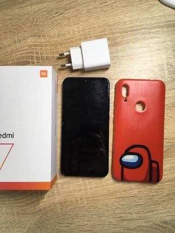 Xiaomi Redmi 7/32