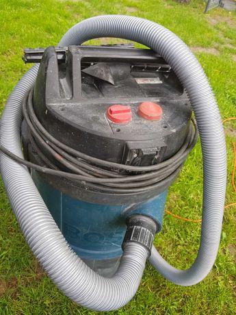 Odkurzacz przemysłowy BOSCH GAS 12-50
