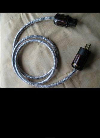 Kabel sieciowy