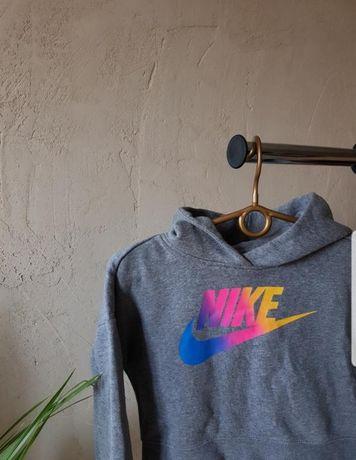 Топ Nike, худи, кофта, свитшот, худі, топик, adidas, толстовка.