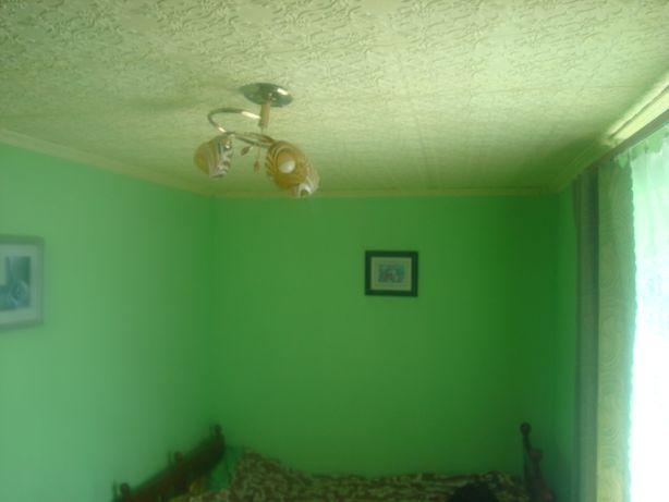 .Продам 2-комнатную,Пушкина,.Власник