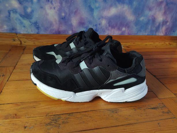 Кроссовки Adidas yung - 96 44р.