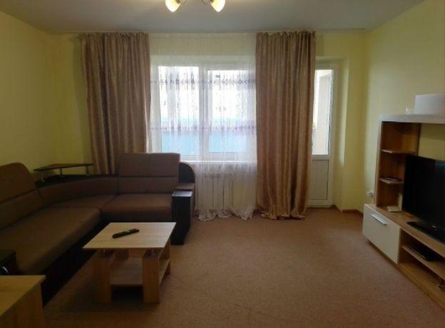Срочно продается большая (82м.ккв) 3-х комнатная квартира, без мебели!