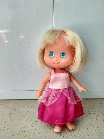 Кукла Куколка. Лот