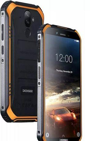 Doogee s40 nowy telefon