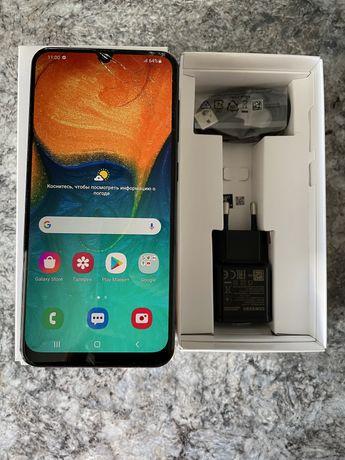 Samsung Galaxy A30, 64GB