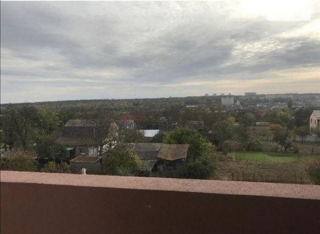 Продаётся квартира в Гостомель без комиссии.