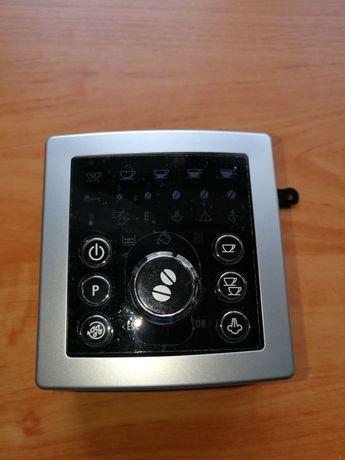 Модуль управления на кофемашину DeLonghi, 7313222241