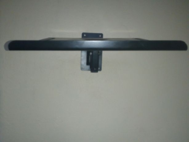suportes de parede para tv - cada