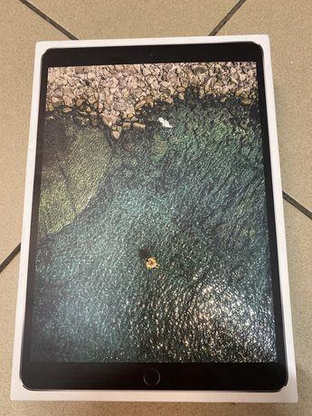 """Apple iPad Pro 10,5"""" Wi-Fi 256GB"""