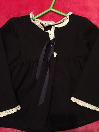 1 vestido e 3 camisas várias marcas menina 4 menina.