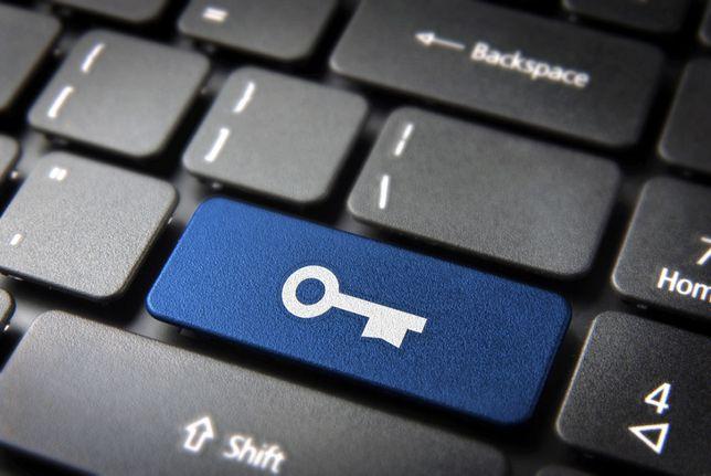 Zmiany w ustawie archiwalnej i sposobie prowadzenia dokumentacji
