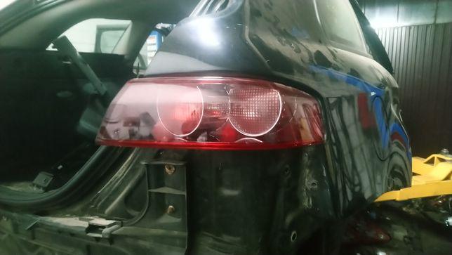 Lampa tył alfa Romeo 159 sw oryginalne europa
