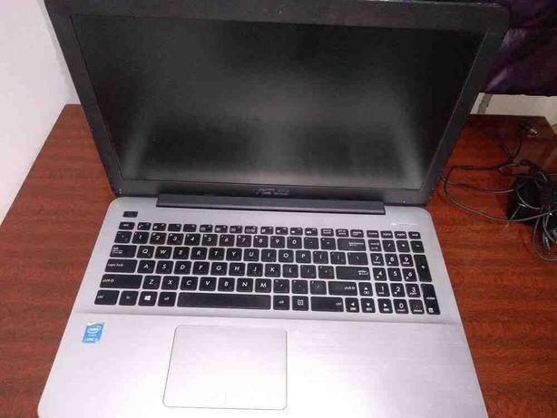 Ноутбук Asus X555LB Intel Core i3