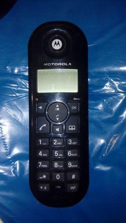 Продам стаціонарний телефон Моторола с601
