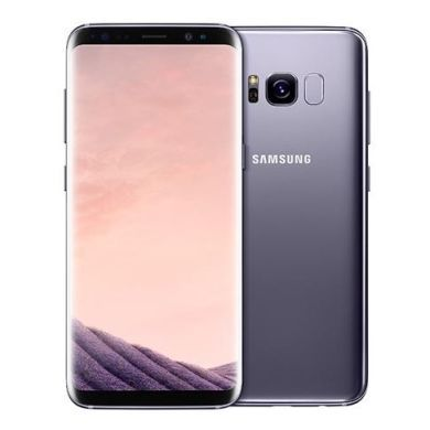 Samsung Galaxy S8 G950 S8 duos S8 plus S9 S9 plus Note 8 Note 9