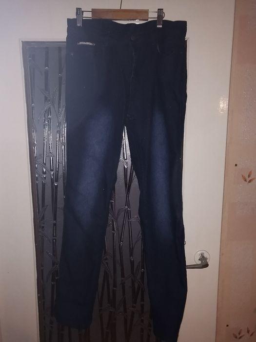 Dżinsy modelujące Damskie Avon Jeanetic rozmiar 40 Gryfino - image 1