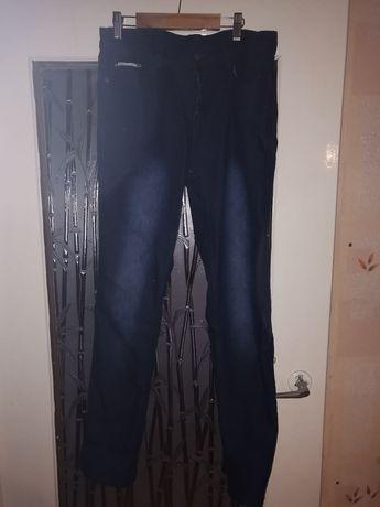 Dżinsy modelujące Damskie Avon Jeanetic rozmiar 40