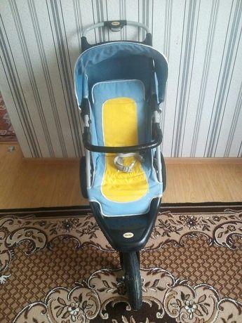 Дитяча коляска  Geobe