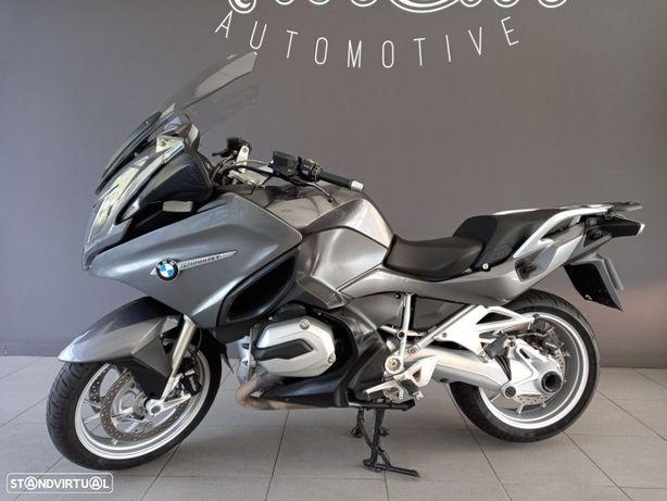 BMW R  RT1200