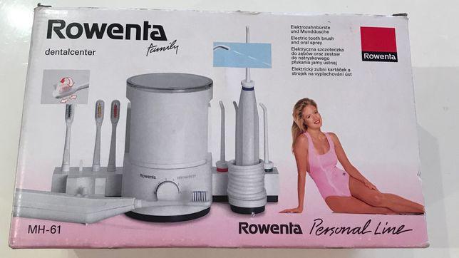 Ирригатор Rowenta