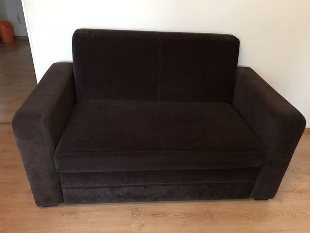 Sofa rozkladana