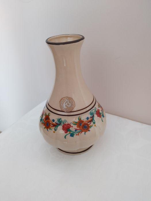 Wazonik ceramika Pracownia Ceramiki Żory Ruda Śląska - image 1