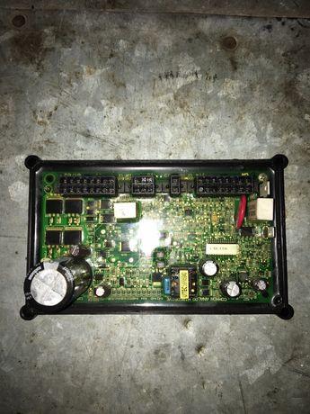 Płyta sterownicza G4560-1R