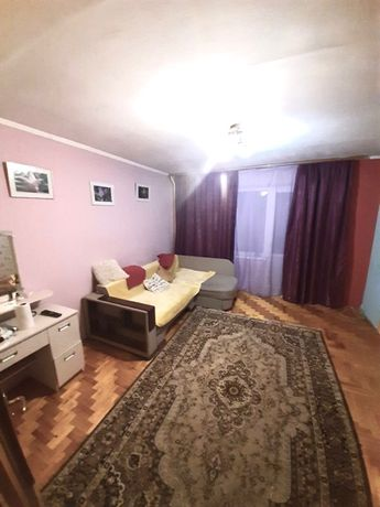 ОРЕНДА 3-кімнатної квартири вул. Морозенка