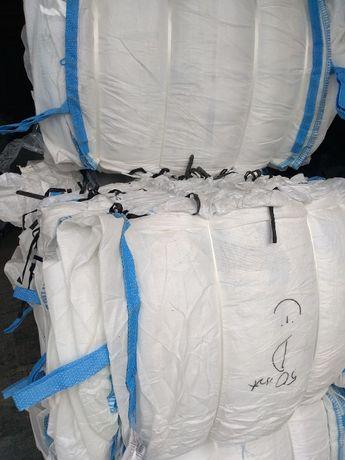 Big Bag Najlepsza Jakość Worków 94/94/180 HURT