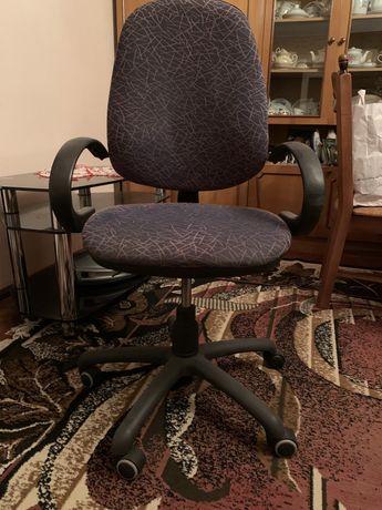 Крісло компютерне