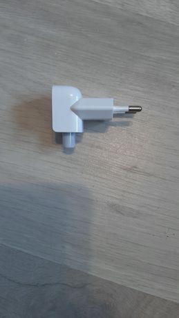 переходник apple на евро розетку на мак бук MacBook ipad